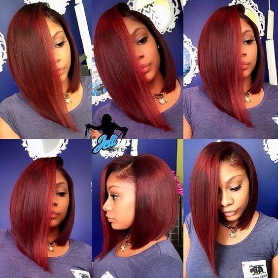 jolie-couleur-pour-cheveux-mi-longs-20
