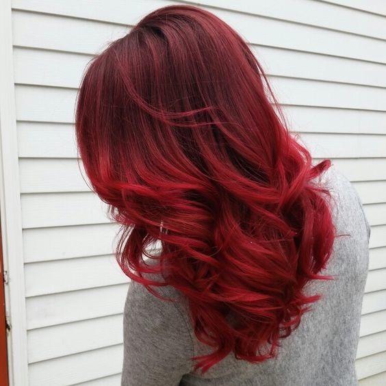 jolie-couleur-pour-cheveux-mi-longs-23