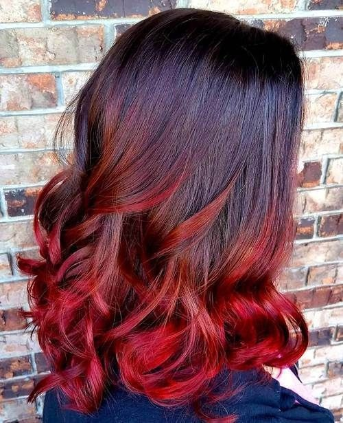 jolie-couleur-pour-cheveux-mi-longs-24