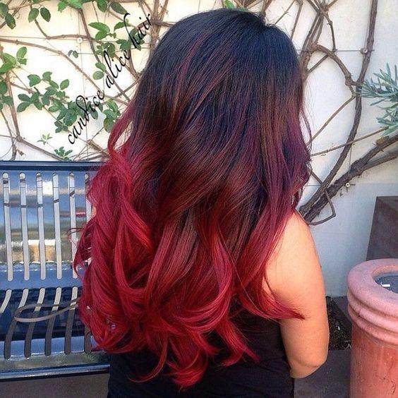 jolie-couleur-pour-cheveux-mi-longs-25