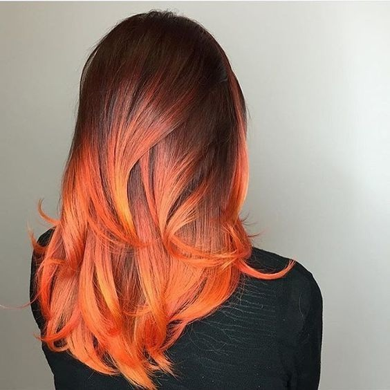 jolie-couleur-pour-cheveux-mi-longs-26