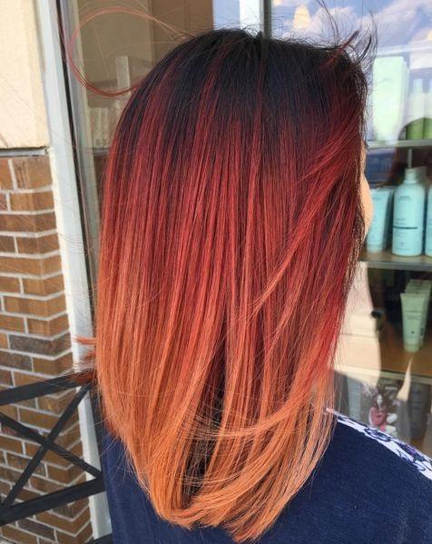 jolie-couleur-pour-cheveux-mi-longs-27