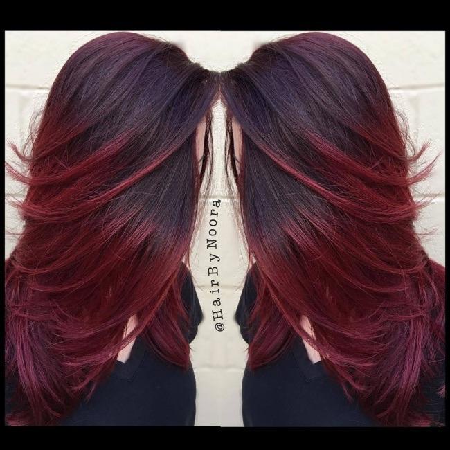 jolie-couleur-pour-cheveux-mi-longs-28
