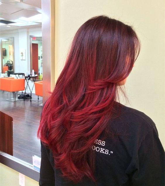 jolie-couleur-pour-cheveux-mi-longs-29