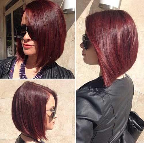 jolie-couleur-pour-cheveux-mi-longs-3
