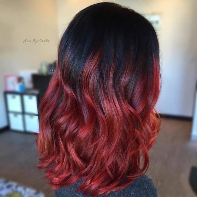 jolie-couleur-pour-cheveux-mi-longs-30