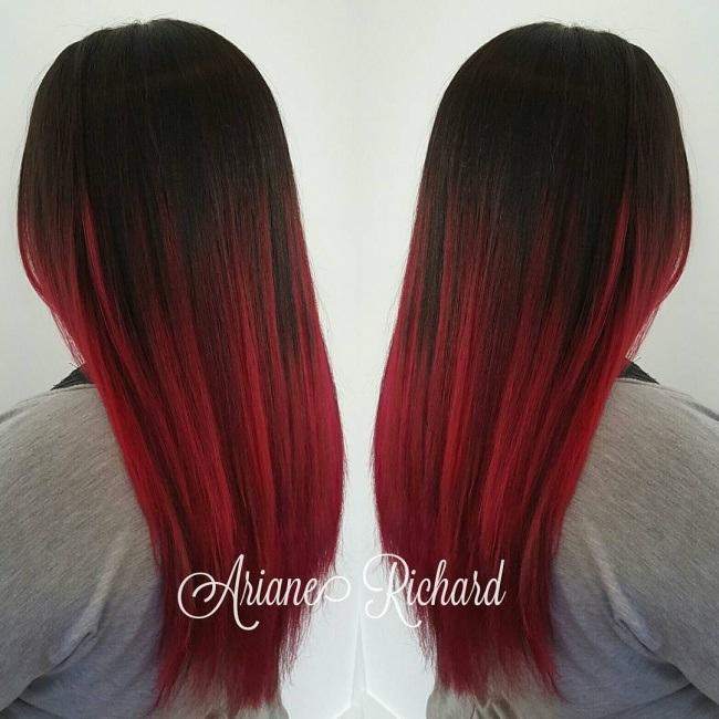 jolie-couleur-pour-cheveux-mi-longs-32