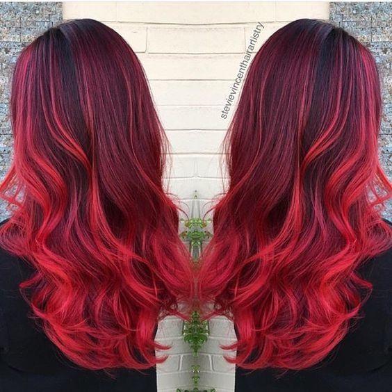 jolie-couleur-pour-cheveux-mi-longs-33