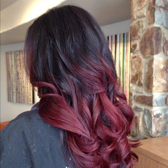 jolie-couleur-pour-cheveux-mi-longs-34