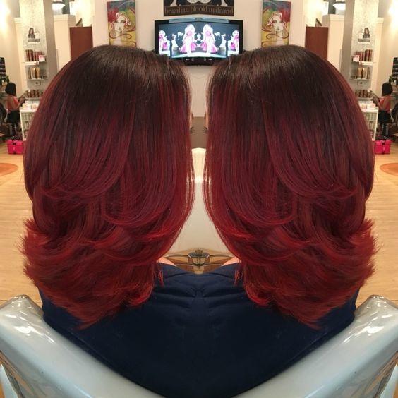 jolie-couleur-pour-cheveux-mi-longs-35