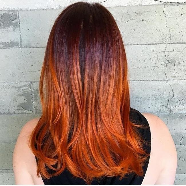 jolie-couleur-pour-cheveux-mi-longs-36