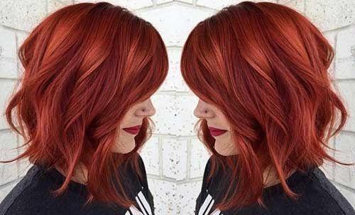 jolie-couleur-pour-cheveux-mi-longs-5