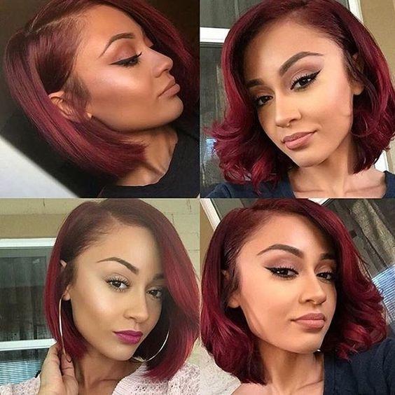 jolie-couleur-pour-cheveux-mi-longs-6
