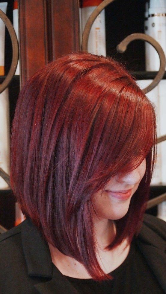 jolie-couleur-pour-cheveux-mi-longs-7