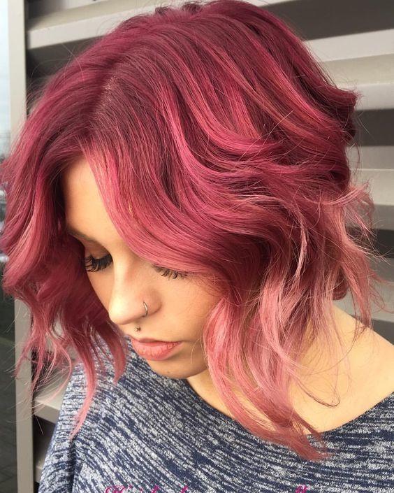 jolie-couleur-pour-cheveux-mi-longs-9