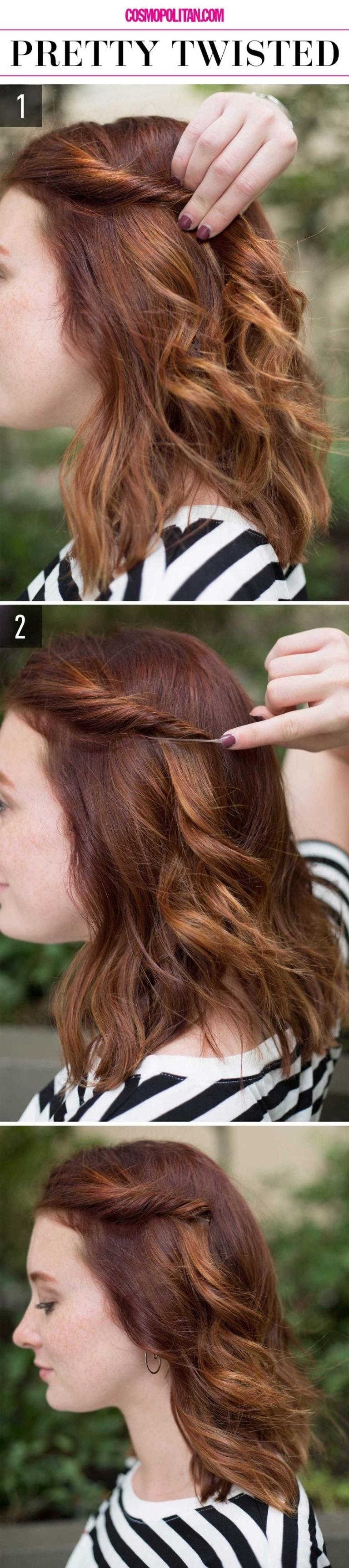 jolis-coiffures-express-pour-cheveux-mi-longs-10