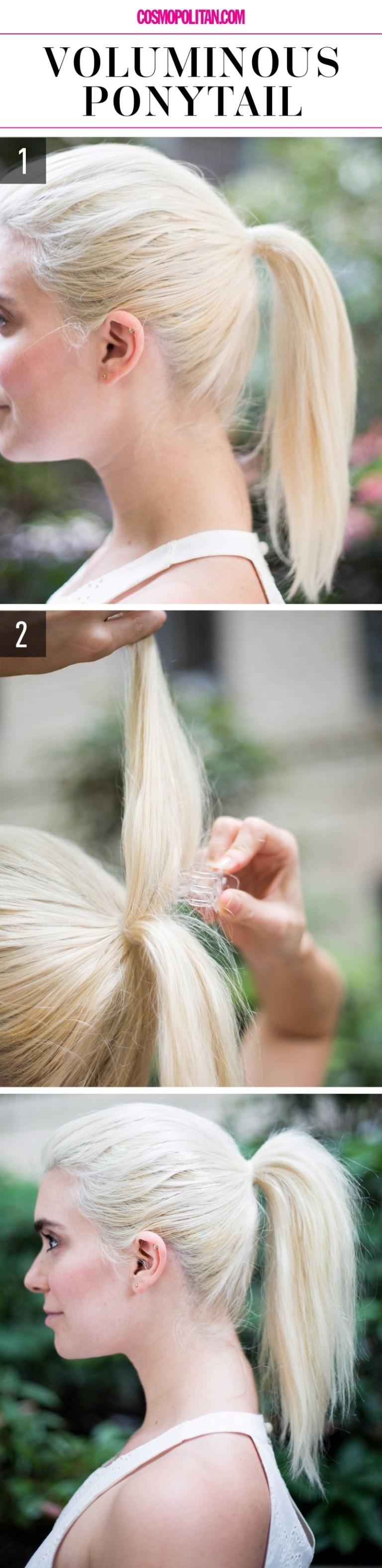 jolis-coiffures-express-pour-cheveux-mi-longs-11