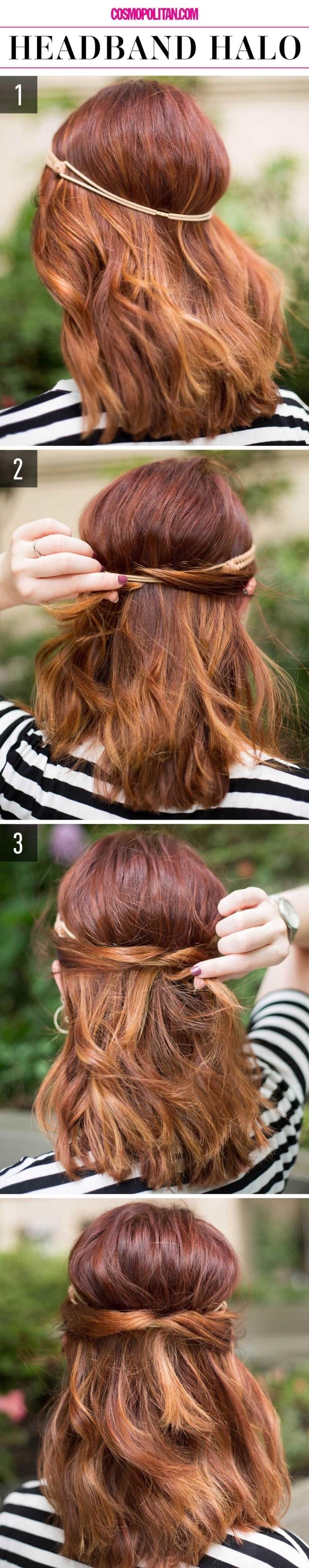 jolis-coiffures-express-pour-cheveux-mi-longs-13