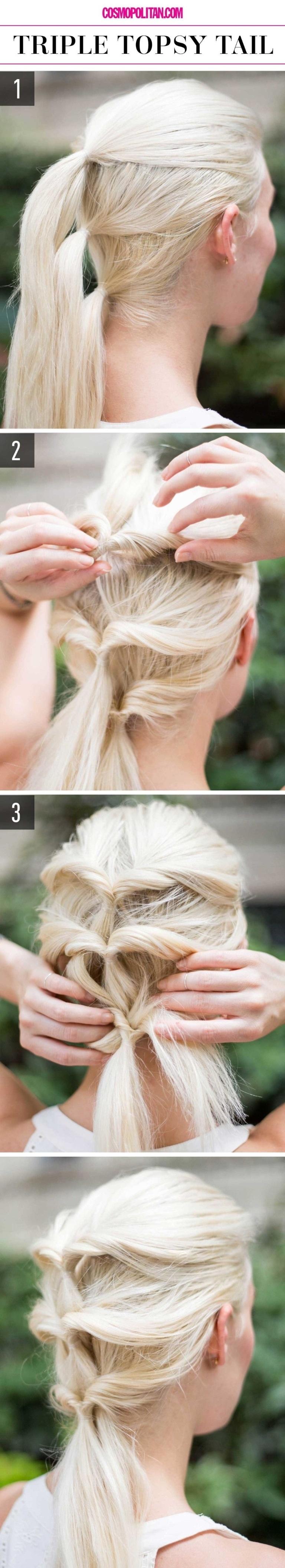 jolis-coiffures-express-pour-cheveux-mi-longs-15