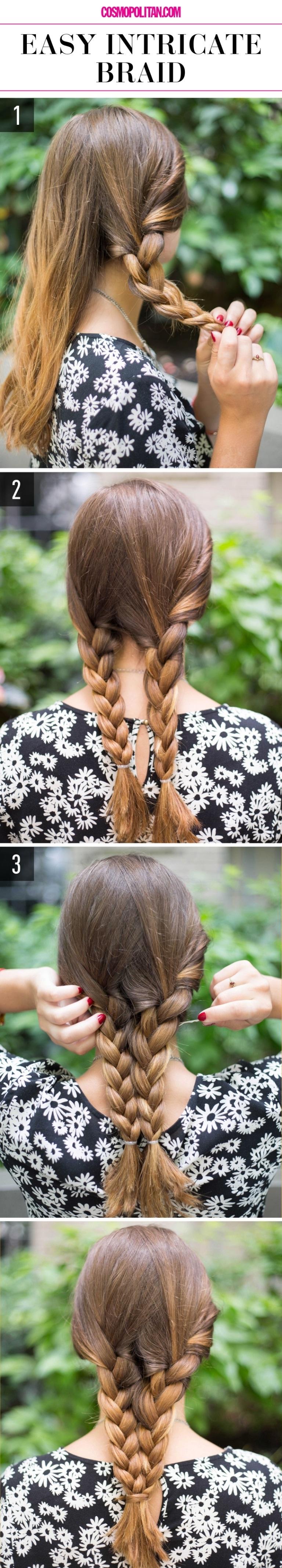 jolis-coiffures-express-pour-cheveux-mi-longs-16