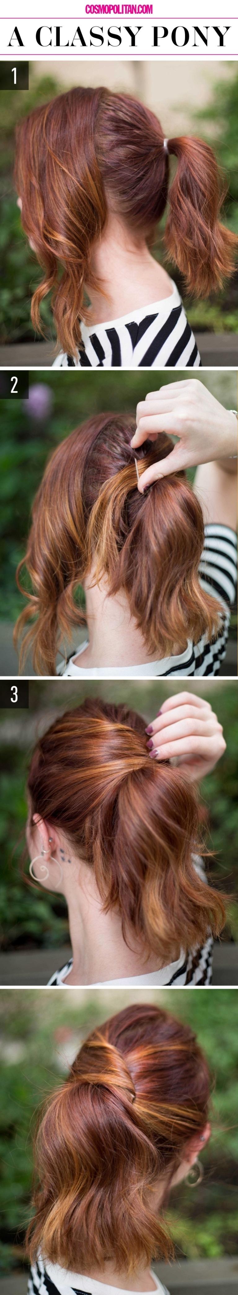 jolis-coiffures-express-pour-cheveux-mi-longs-3