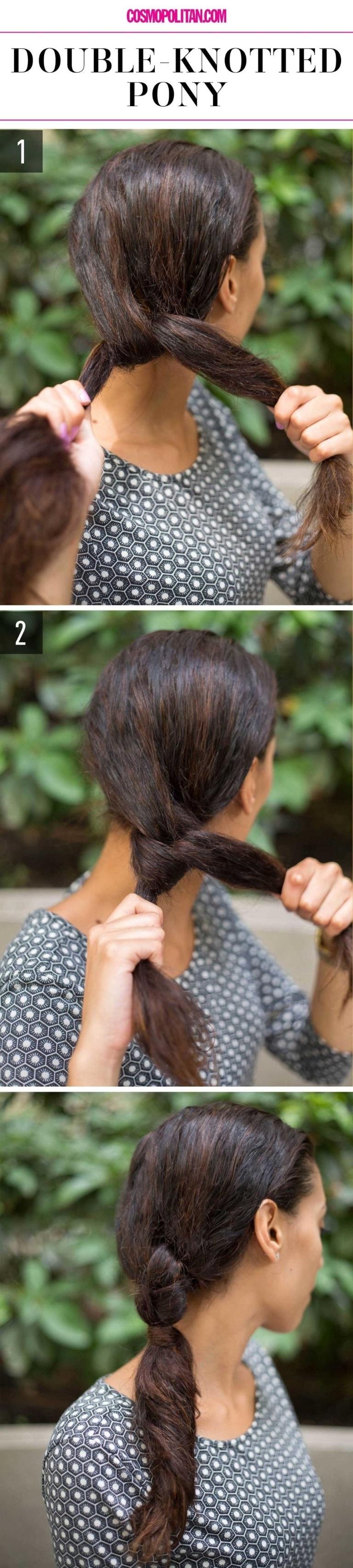 jolis-coiffures-express-pour-cheveux-mi-longs-6