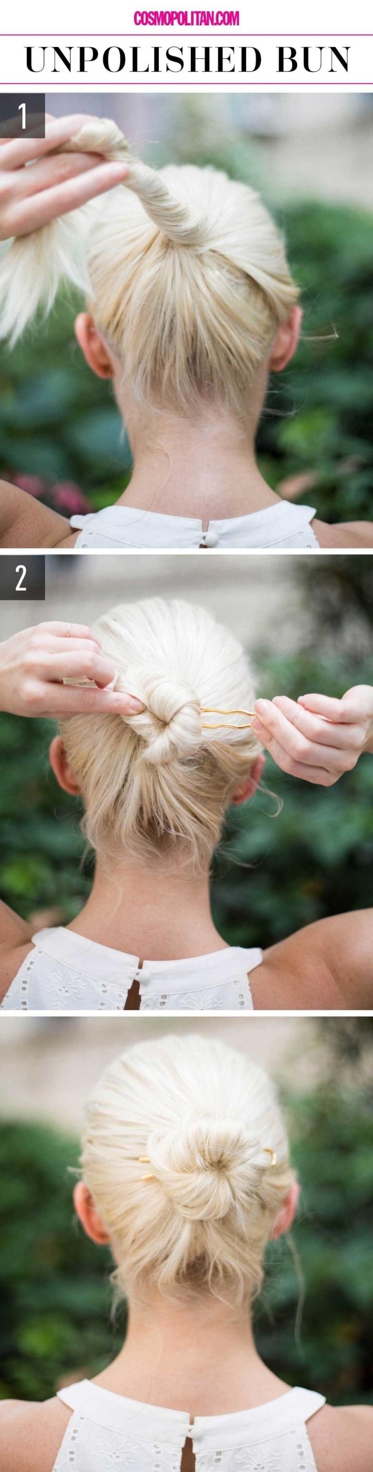 jolis-coiffures-express-pour-cheveux-mi-longs-7