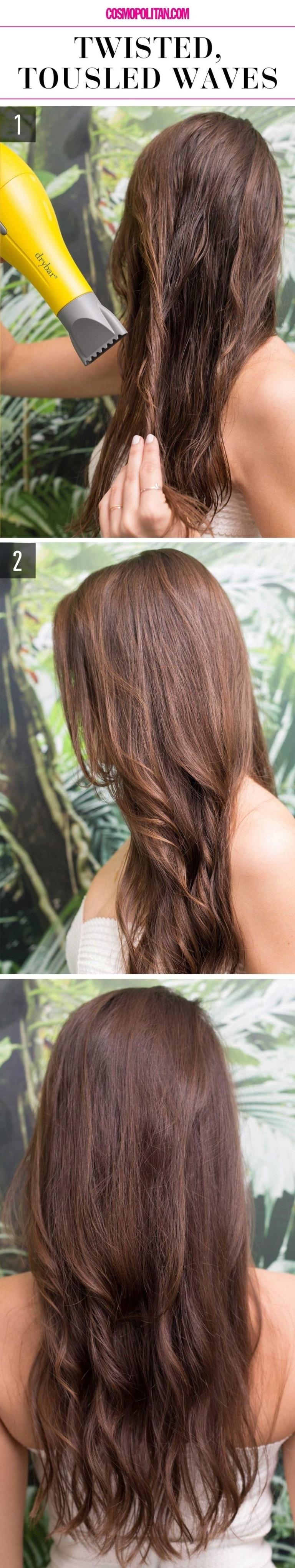 jolis-coiffures-express-pour-cheveux-mi-longs-8