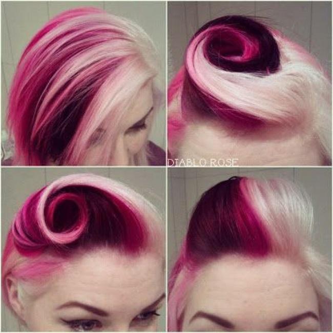 les-cheveux-framboise-10