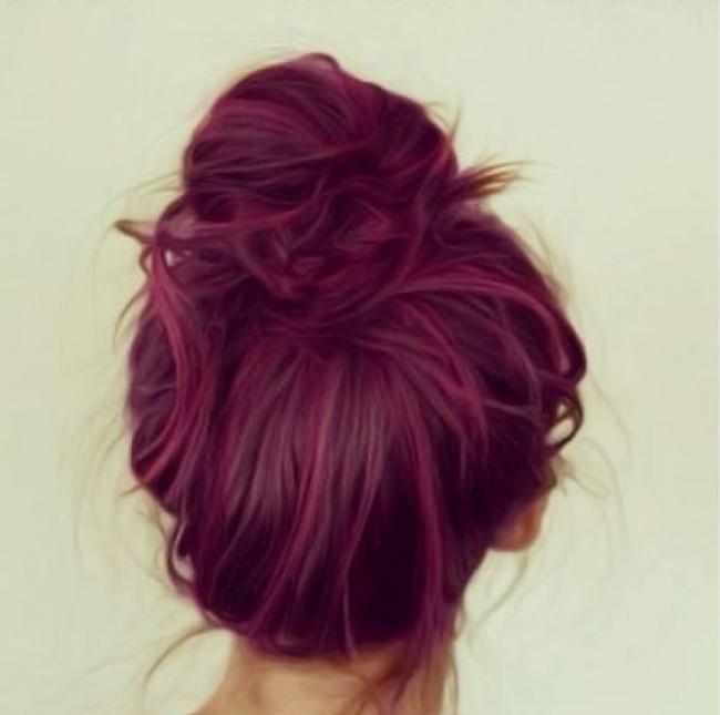les-cheveux-framboise-11