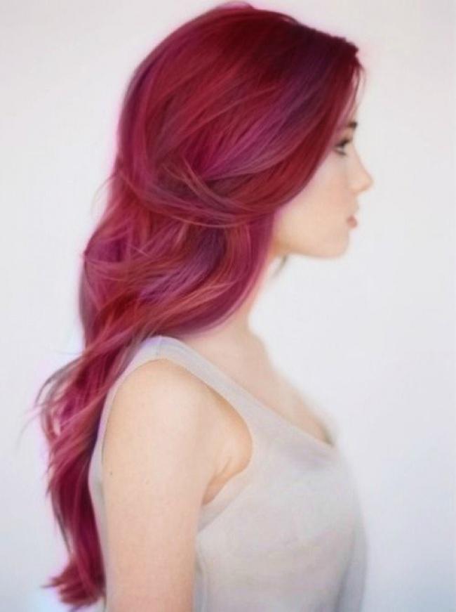 les-cheveux-framboise-12