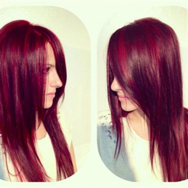 les-cheveux-framboise-13