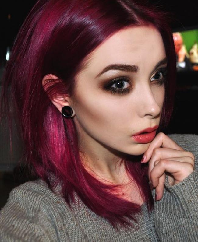 les-cheveux-framboise-14