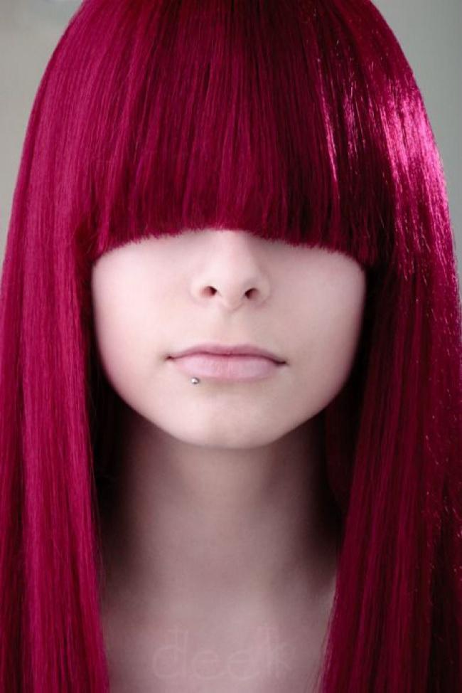 les-cheveux-framboise-7