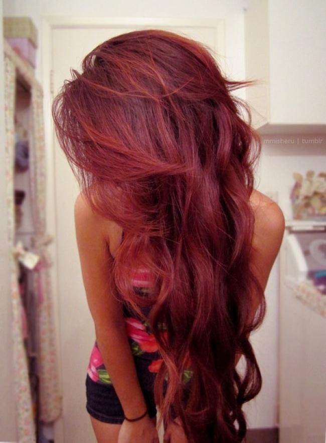 les-cheveux-framboise-8