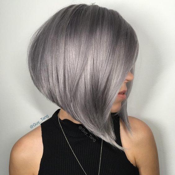 les-cheveux-mi-longs-15