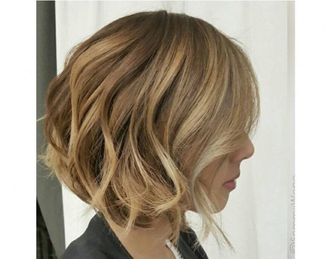 les-cheveux-mi-longs-32