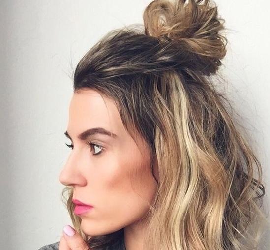 les-coiffures-pratiques-1