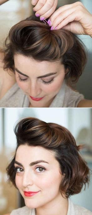 les-coiffures-pratiques-11