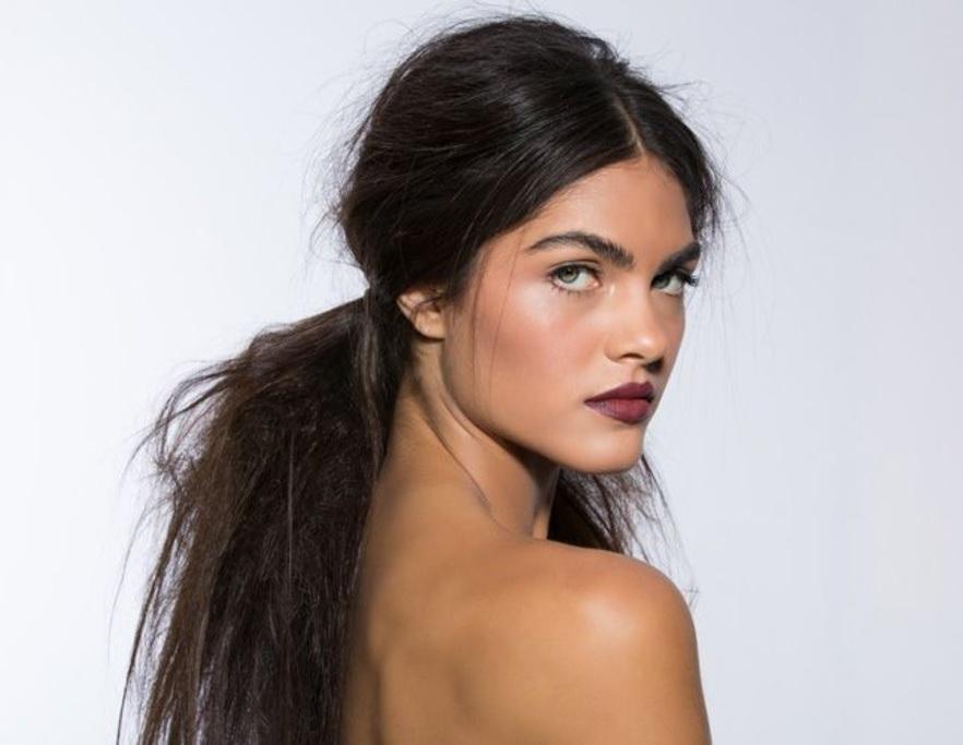 les-coiffures-pratiques-12