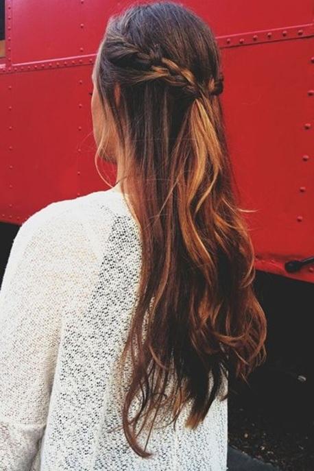 les-coiffures-pratiques-13