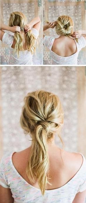 les-coiffures-pratiques-17