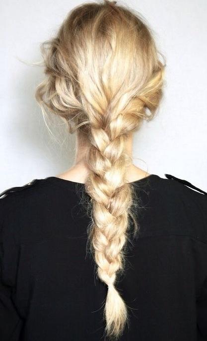 les-coiffures-pratiques-19
