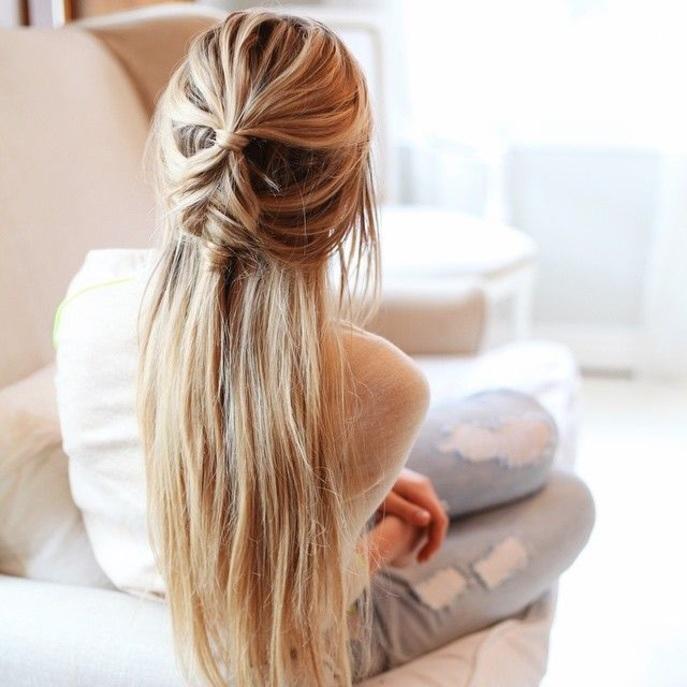 les-coiffures-pratiques-2