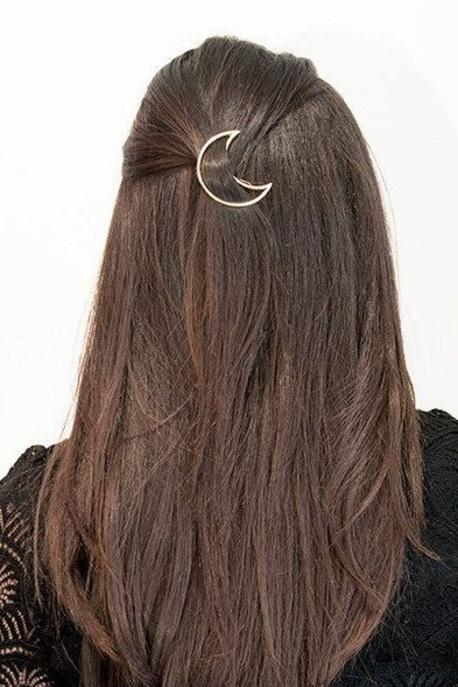 les-coiffures-pratiques-20