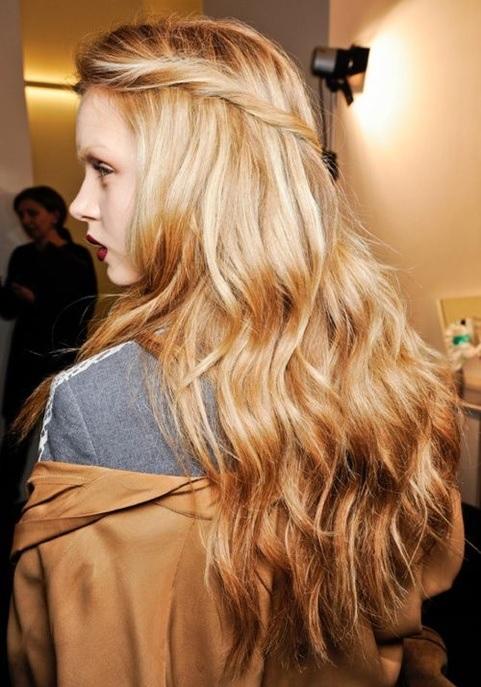 les-coiffures-pratiques-3