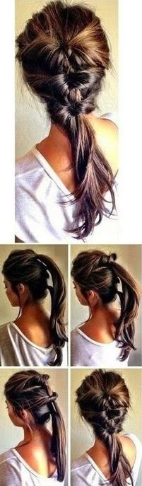 les-coiffures-pratiques-5