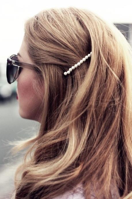 les-coiffures-pratiques-6