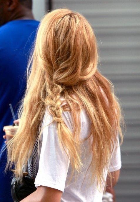 les-coiffures-pratiques-7