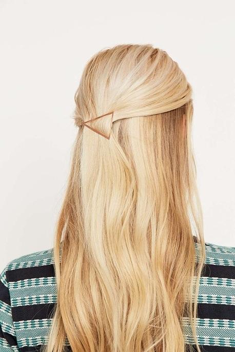 les-coiffures-pratiques-8
